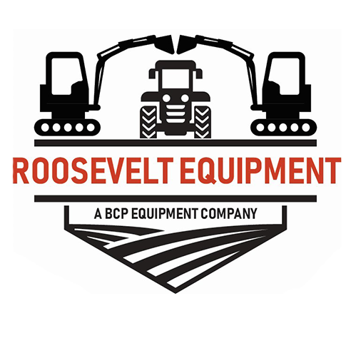 Roosevelt Equipment